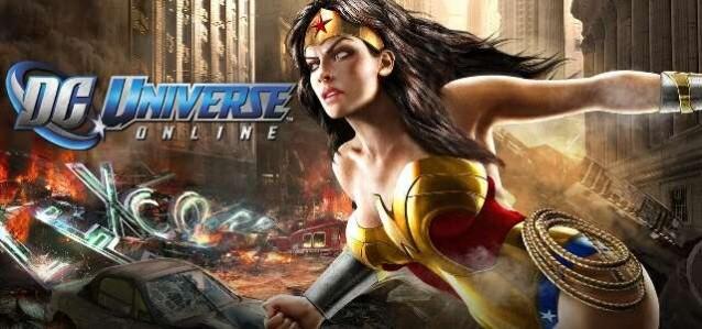 DC-Universe-Online-logo640-638x299
