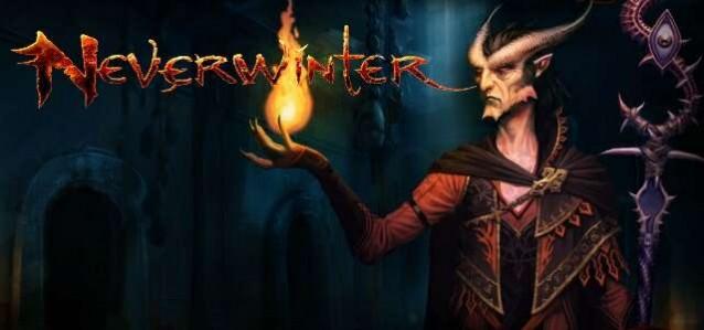 Neverwinter-logo6401-638x299