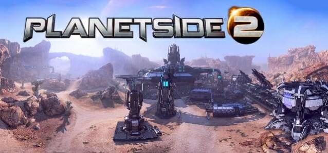 Planetside-2-logo6402-638x299