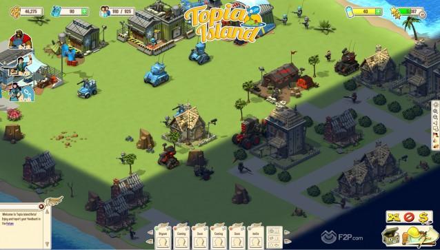 Topia-Island-screenshot-1-copy-638x363