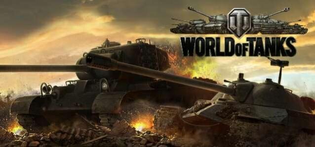 World-of-Tanks-logo640-638x299