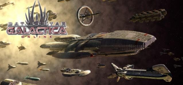 Battlestar-Galactica-Online