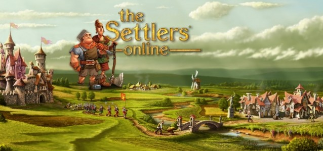 The-Settlers-Online 01
