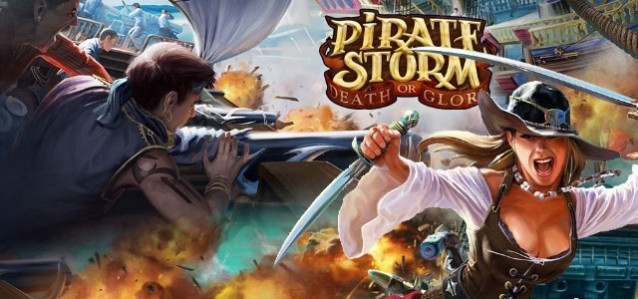logo_piratestorm