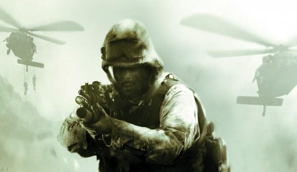 top-ten-guerra-2
