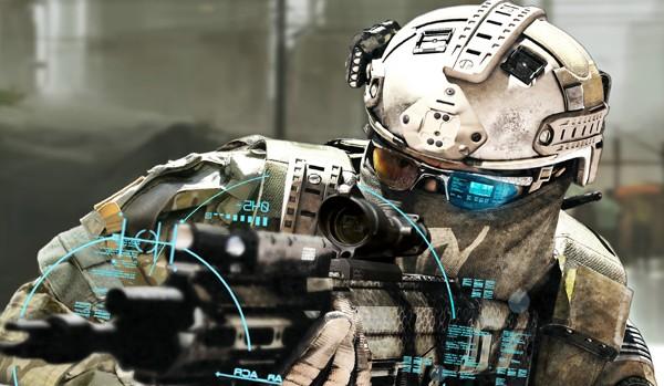 top-ten-guerra-6
