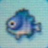 Bluegill.jpg