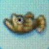 Freshwater goby.jpg