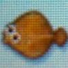 Olive flounder.jpg