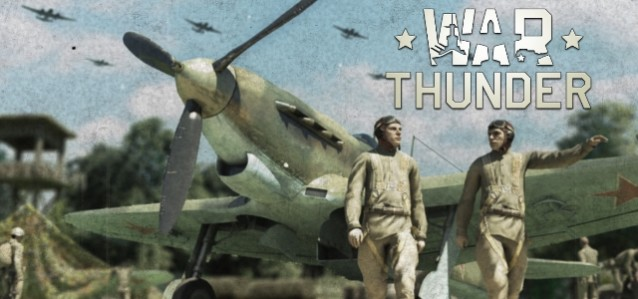 War-Thunder-
