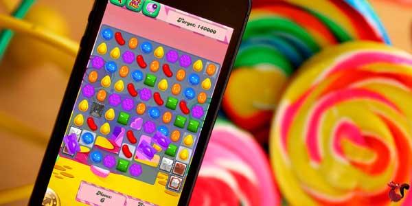 10 Trucos Escondidos Para Candy Crush Online Games Todos Tus