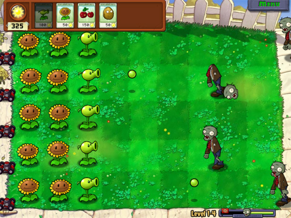 plants-vs-zombies-screen-01