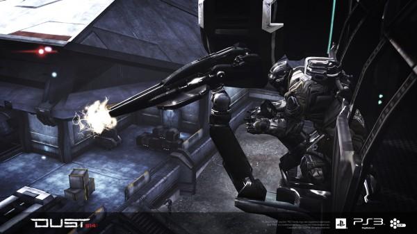 ps3-shooter-mmo-games-dust-514-dropship-screenshot