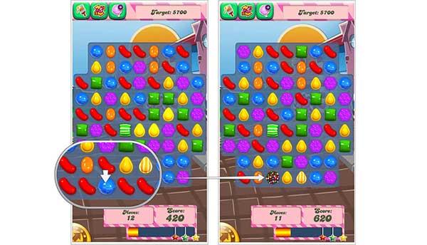 trucos-candy-crush-1