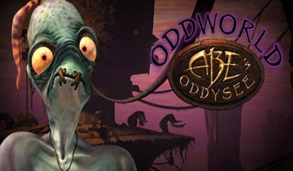 Abes-Oddysee-HD