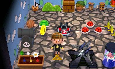 Nintendo_items