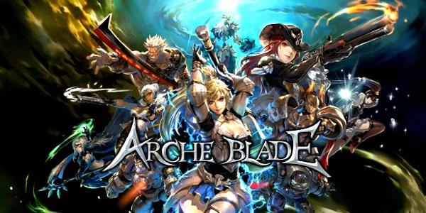 Archeblade Online Games Todos Tus Juegos Online Para Pc Mac Y