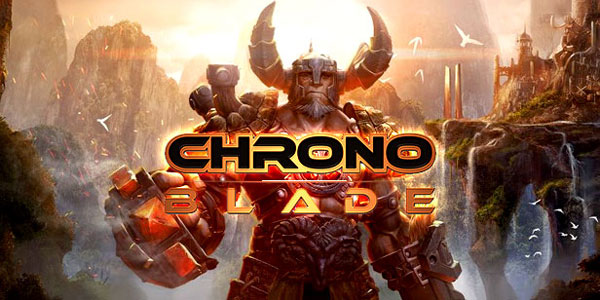 Chronoblade Online Games Todos Tus Juegos Online Para Pc Mac Y