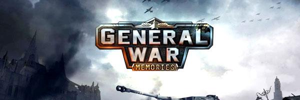generalofwars