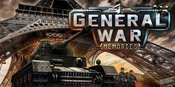 Guerra General Online Games Todos Tus Juegos Online Para Pc Mac