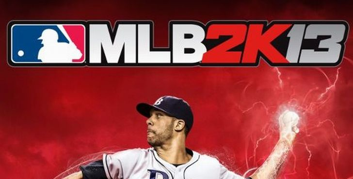MLB-2K13-Gets-David-Price-as-Cover-Athlete