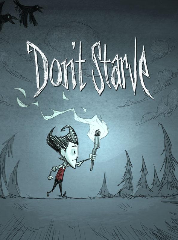 Dont Starve Online Games Todos Tus Juegos Online Para