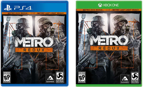 metro-redux-ps4-xbox-one