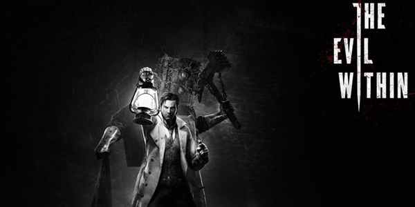 the_evil_within