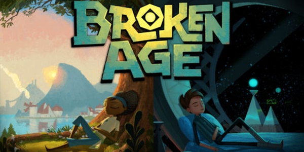 broken-age-walkthrough