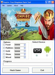 empire-four-kingdoms-hack-tool-221x300
