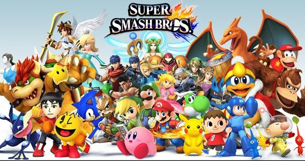 super_smash_bros__wii_u_3ds
