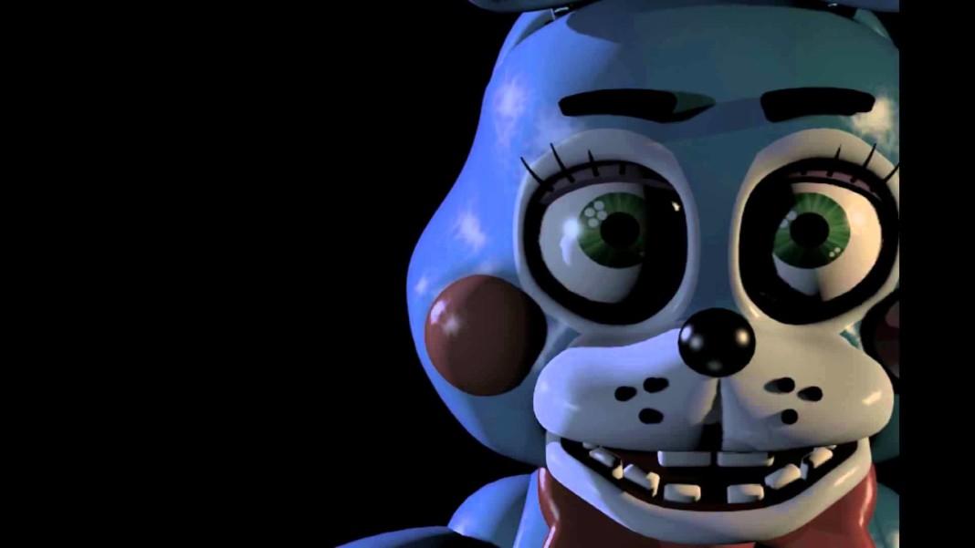 Five Nights at Freddy's 2   Online Games   Todos tus juegos