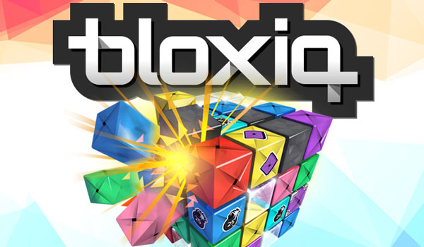 bloxiq