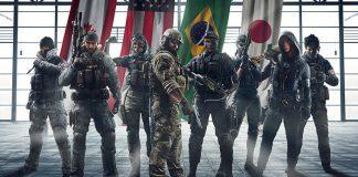 Shooters y videojuegos de combate