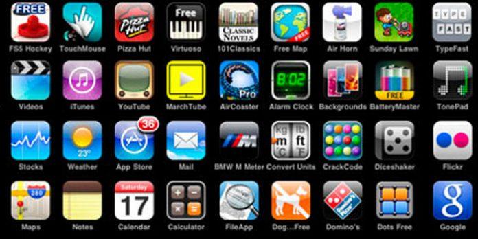 4 Aplicaciones Pagas Para Iphone Que Puedes Descargar Gratis Hoy Y