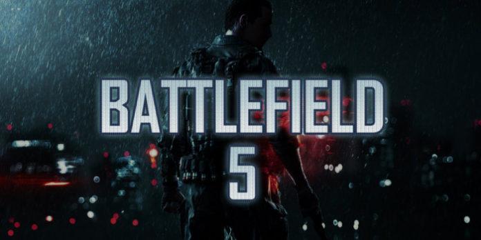 Battlefield videojuego