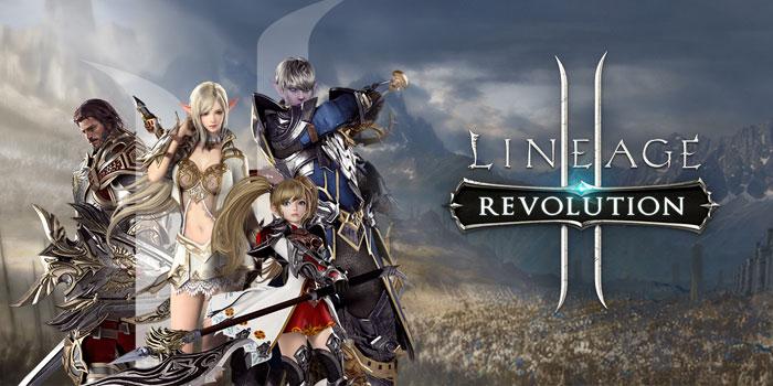Lineage 2 Online Games Todos Tus Juegos Online Para Pc Mac Y Mobile
