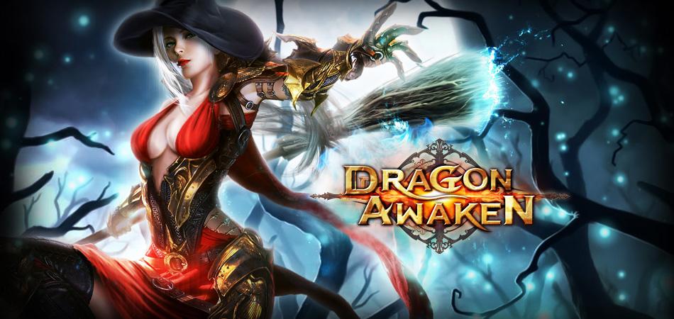 Dragon Awaken Revision Y Jugar Gratis Online Games Todos Tus